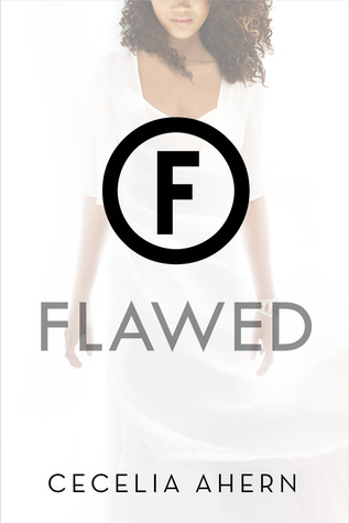 http://thehardcoverlover.blogspot.com/2016/04/arc-review-flawed.html