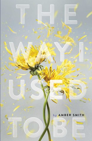 The Way I Used to Be by Amber Smith - The 17 Most Anticipated YA Books to Read in March via @EpicReads