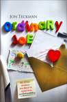 Ordinary Joe