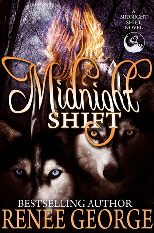 Midnight Shift (novel)