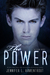 The Power (Titan, #2) by Jennifer L. Armentrout