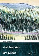 Ved Sandåen Gyrðir Elíasson