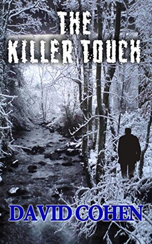 The Killer Touch  by  David Cohen