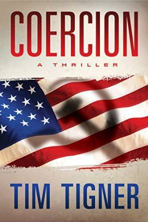 cover of Coercion