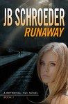 Runaway (Retrieval, Inc, #1)