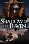 Shadow of the Raven (Sons of Kings, #1)