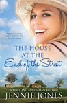 The House At The End Of The Street (Swallows Fall, #5)