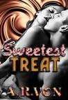 Sweetest Treat (Cursed #1)