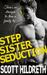 Stepsister Seduction by Scott Hildreth