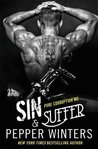 Sin & Suffer (Pure Corruption MC, #2)