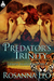Predator's Trinity (Gemini Island Shifters #6) by Rosanna Leo