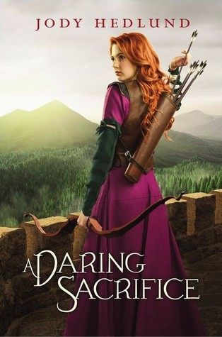 https://www.goodreads.com/book/show/25280316-a-daring-sacrifice