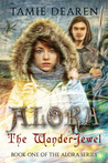 Alora: The Wander-Jewel (Alora #1)