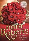 Um Mar de Rosas (Quarteto de Noivas, #2)