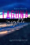 Laguna Nights (Laguna Beach #1)