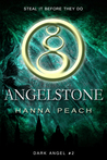 Angelstone (Dark Angel, #2)