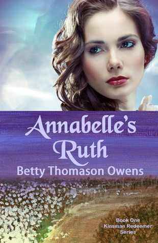 Annabelle's Ruth by Betty Owens