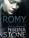 ROMY: Book 1 of the 2250 Saga