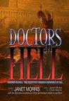 Doctors in Hell (Heroes in Hell Book 18)
