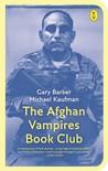 The Afghan Vampires Book Club