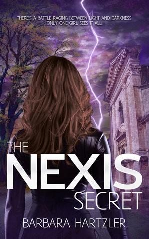 The Nexis Secret