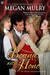 Bound with Honor (Regency Reimagined, #4)