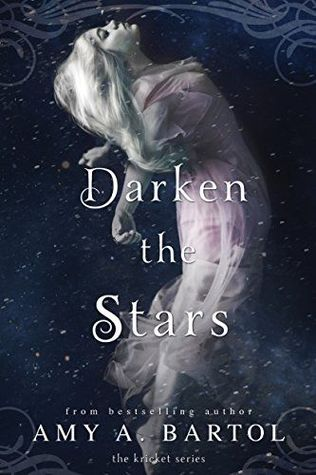 https://www.goodreads.com/book/show/24931971-darken-the-stars