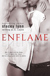 Enflame (The Affair, #3)