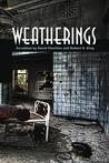 Weatherings