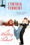A Wedding in Truhart (Truhart, #1)