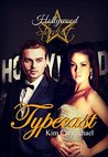 Typecast (Hollywood Stardust)