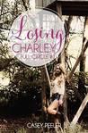 Losing Charley (Full Circle, #1)