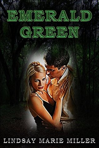 Emerald Green (The Emerald Green Series Book 1)