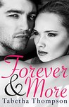 Forever & More: The Friend Zone series