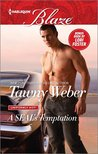A SEAL's Temptation (Uniformly Hot SEALs, #9)