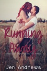 Running Away (Just Say Yes #4)