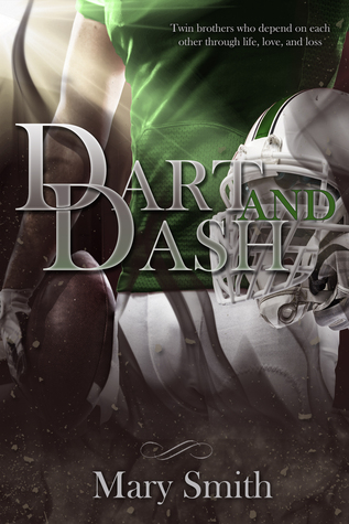 Dart and Dash