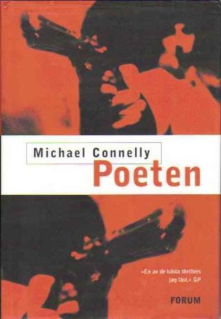 Poeten (Jack McEvoy, #1) Michael Connelly