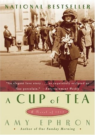 a cup of tea by katherine mansfield summary pdf