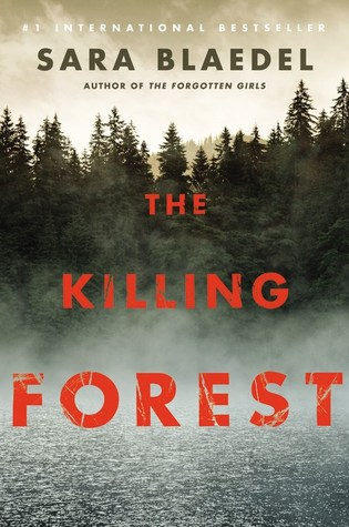 The Killi <a class='fecha' href='https://wallinside.com/post-55762864-the-killing-forest-by-sara-blaedel-epub-download-english.html'>read more...</a>    <div style='text-align:center' class='comment_new'><a href='https://wallinside.com/post-55762864-the-killing-forest-by-sara-blaedel-epub-download-english.html'>Share</a></div> <br /><hr class='style-two'>    </div>    </article>   <article class=