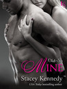 Mine (Club Sin, #7)