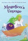 Magelica's Voyage (Magelica's Voyage, #1)
