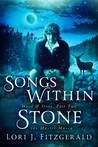 Songs Within Stone (Wood & Stone Part Two)