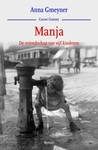 Manja: De vriendschap van vijf kinderen