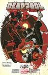 Deadpool, Vol. 7: Axis