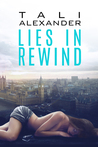Lies In Rewind (Audio Fools #2)
