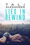 Lies in Rewind (Audio Fools, #2)