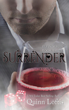 Surrender (The Elfin #3)