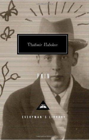 Pnin  by Vladimir Nabokov /> <br><b>Author:</b> Pnin <br> <b>Book Title:</b> by Vladimir Nabokov <br> <b>Pages:</b> 143 pages <br> <a rel=' <a class='fecha' href='http://wallinside.com/post-55799447-pnin-by-vladimir-nabokov-download-pdf-eng.html'>read more...</a>    <div style='text-align:center' class='comment_new'><a href='http://wallinside.com/post-55799447-pnin-by-vladimir-nabokov-download-pdf-eng.html'>Share</a></div> <br /><hr class='style-two'>    </div>    </article>   <div class=