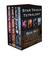 Star Trails Tetralogy Box Set